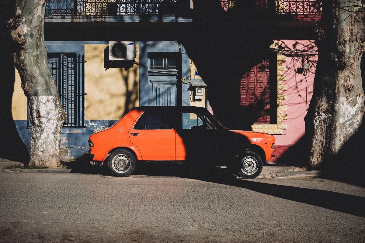 Παράταση-στην-προθεσμία-για-την-πληρωμή-των-τελών-κυκλοφορίας-οχημάτων.jpg