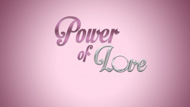 Power-of-Love.jpg