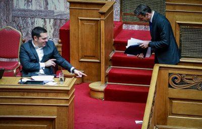 debate-Αλέξης-Τσίπρας-Κυριάκος-Μητσοτάκης.jpg
