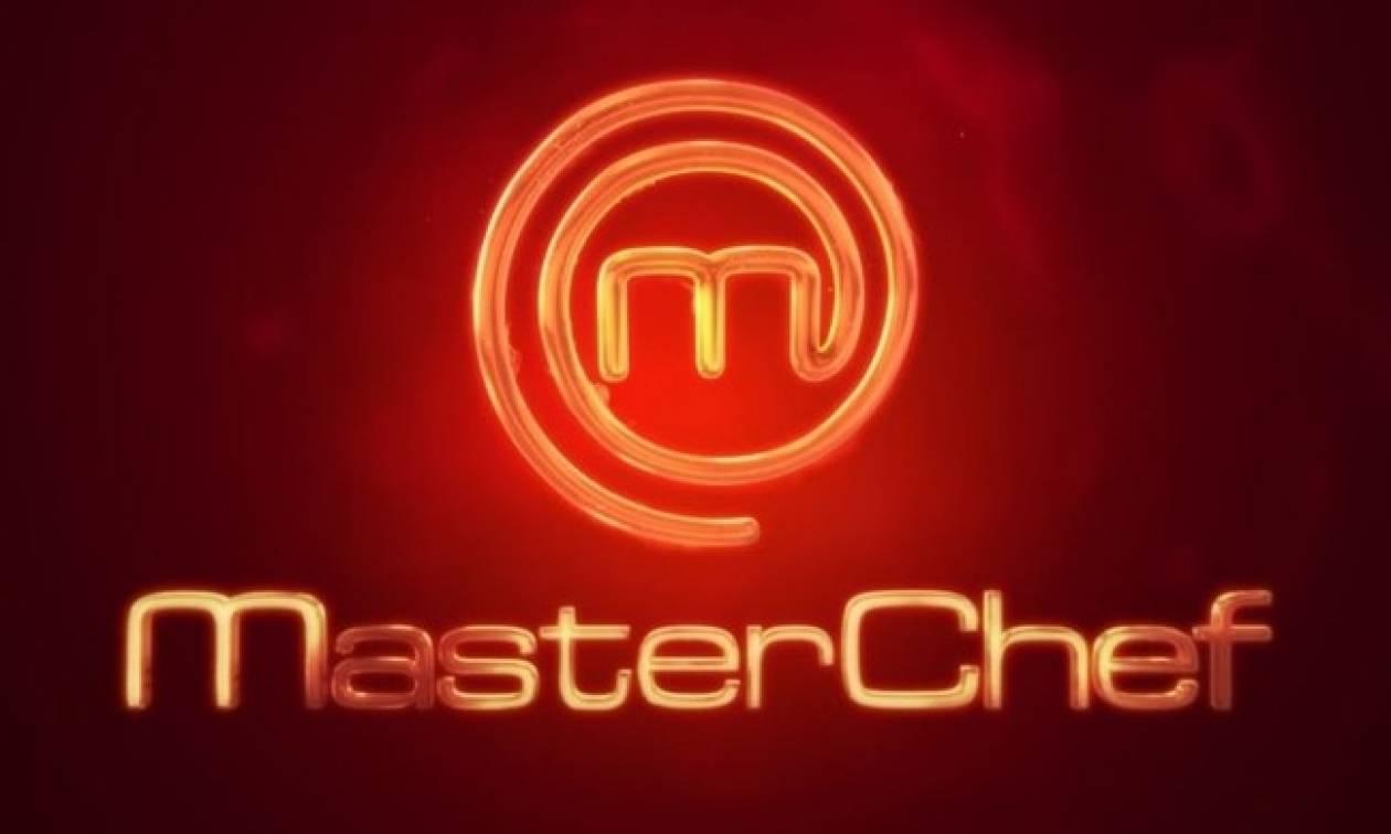 """""""Έκανα επίτηδες λάθος για να με διώξουν από το MasterChef - Μου είχαν πει ότι θα είμαι στη 10αδα"""""""