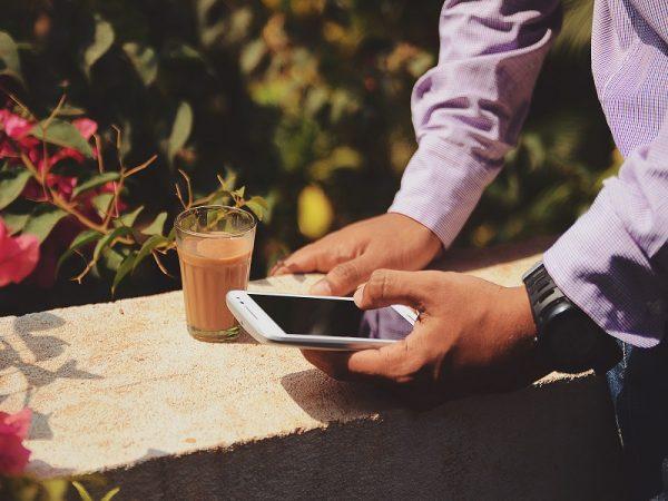 Αυτές οι 29 εφαρμογές για το κινητό σου αποσύρθηκαν ως επικίνδυνες
