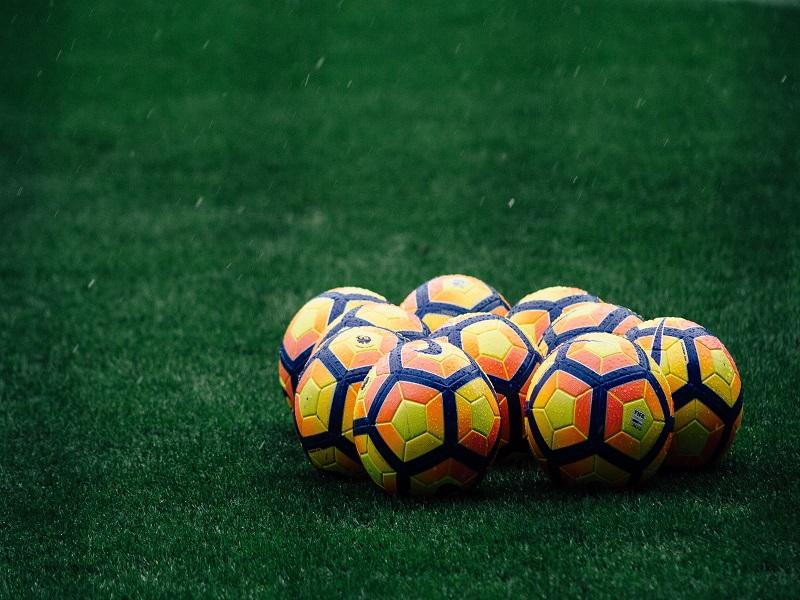 Γήπεδο: Όλα όσα έχουν απαγορευτεί στην Αμερική