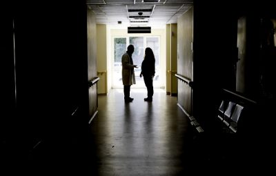 Γρίπη 18 νεκροί μέσα σε μία εβδομάδα - Στους 56 ο συνολικός αριθμός των θυμάτων
