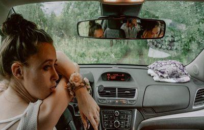 Δίπλωμα οδήγησης