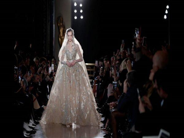 Εβδομάδα Μόδας Παρίσι: Είναι η σημαντικότερη στιγμή για κάθε fashionista