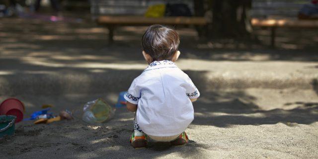Επίδομα παιδιού Πότε θα καταβληθεί η πρώτη δόση για το 2019