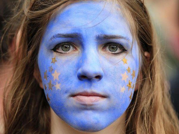 Ευρωεκλογές Νέα Δημοκρατία