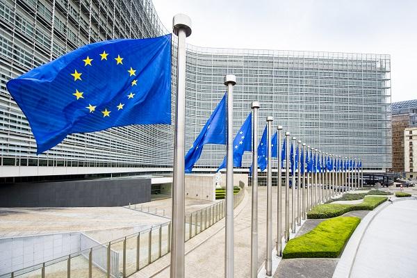 Η Ε.Ε. καλεί την Τουρκία να σταματήσει τις απειλές εναντίον των κρατών - μελών