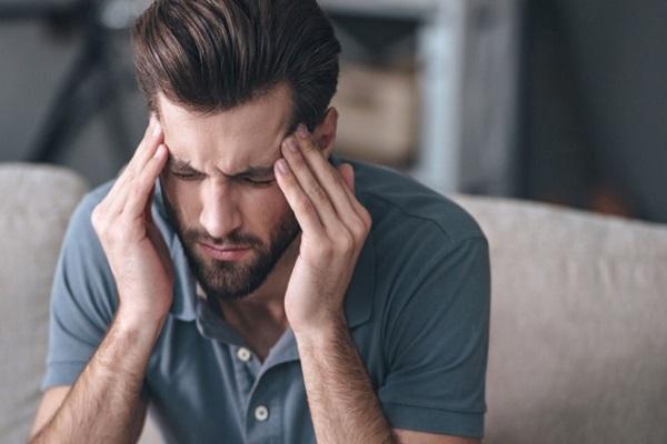 Ποιά είναι τα συμπτώματα της Σωματοποιητικής Διαταραχής; - Τι σημαίνουν οι έντονοι πόνοι;