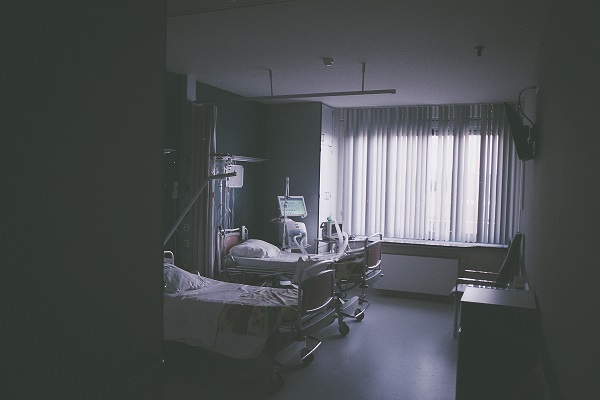 Κρήτη γρίπη
