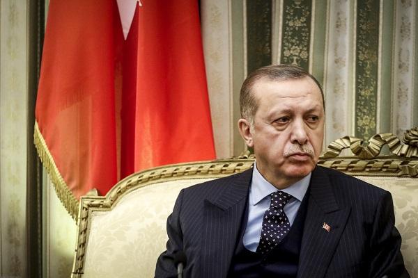 Κρατικές λαϊκές αγορές κατ' εντολή Ερντογάν στην Τουρκία - Αιτία η τεράστια αύξηση των τιμών