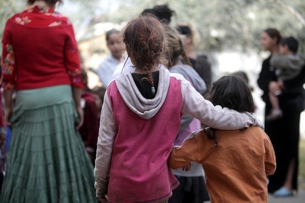 Κως Περιστατικό αποπλάνησης 10χρονης Ρομά από 15χρονο, με τη βοήθεια δύο ενηλίκων