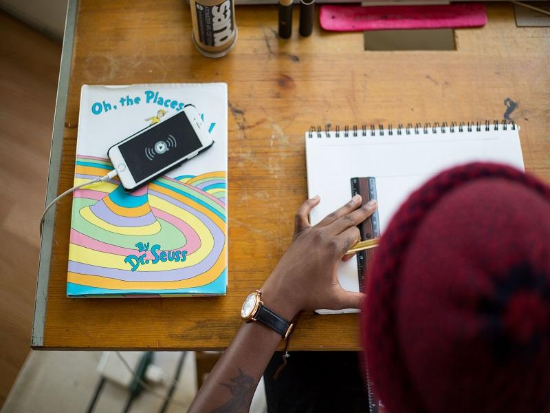 Μύθοι και αλήθειες για τη φόρτιση του κινητού