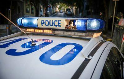 Πάτρα: Προφυλακίστηκε αστυνομικός για υπεξαίρεση 400.000€