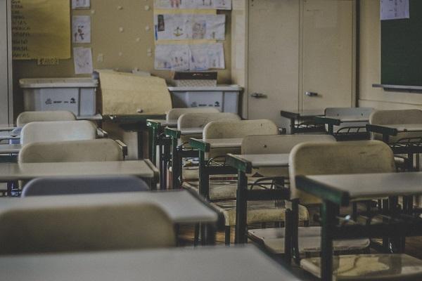 Παρέμβαση εισαγγελέα για τον 12χρονο που θέλουν να διώξουν οι συμμαθητές του