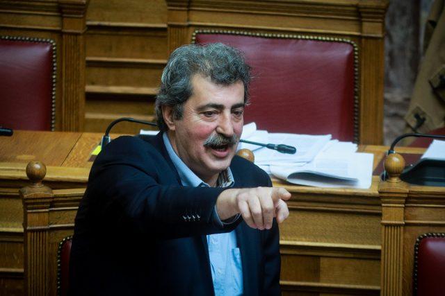 Παύλος-Πολάκης-16.jpg