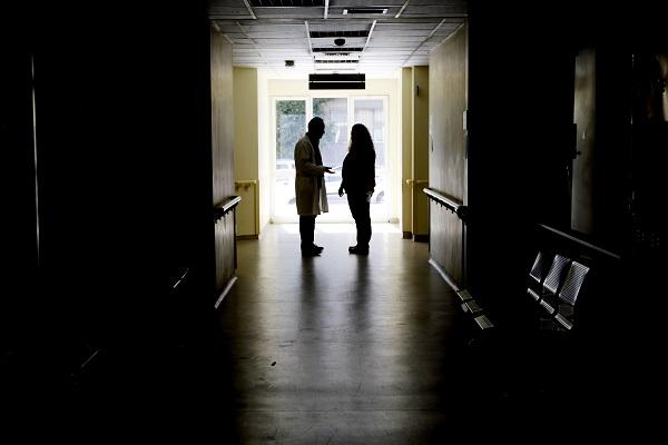 Πλασματικός ο αριθμός των κρουσμάτων της γρίπης - Νέα καταγγελία ΠΟΕΔΗΝ