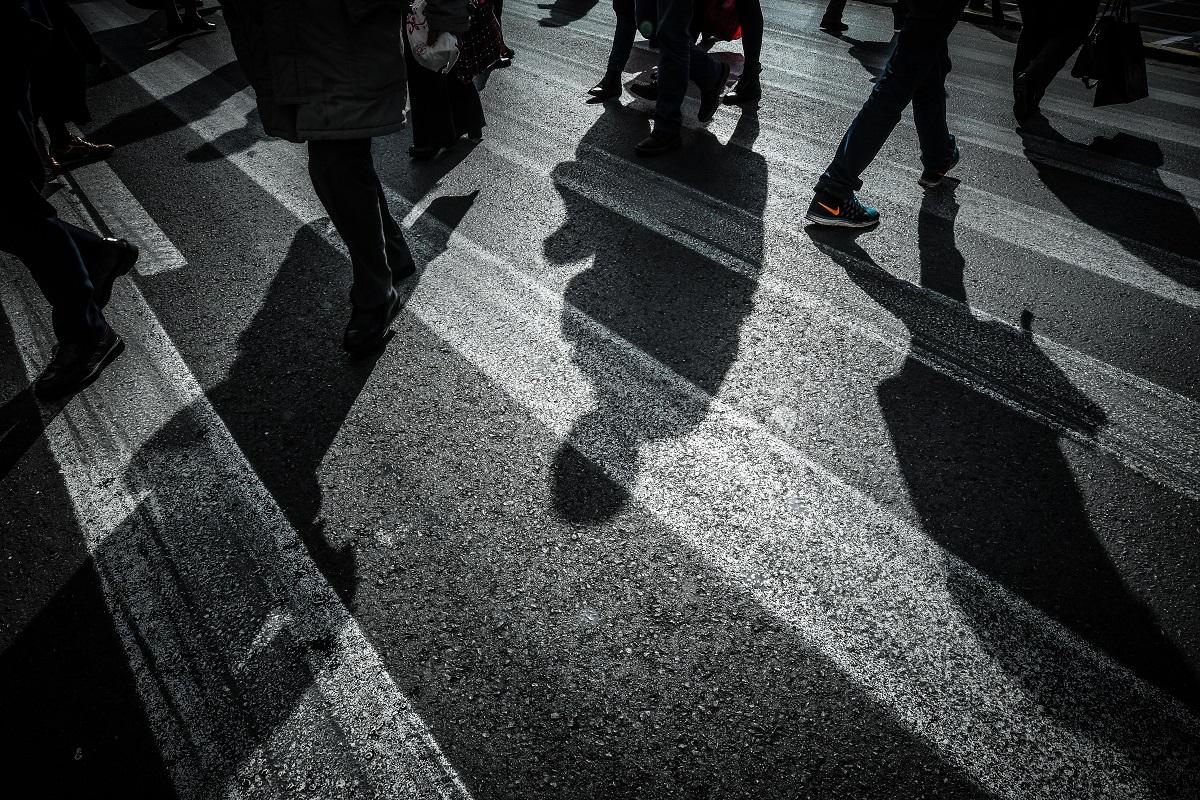 ΣΥΡΙΖΑ-διάβαση-γκάλοπ.jpg