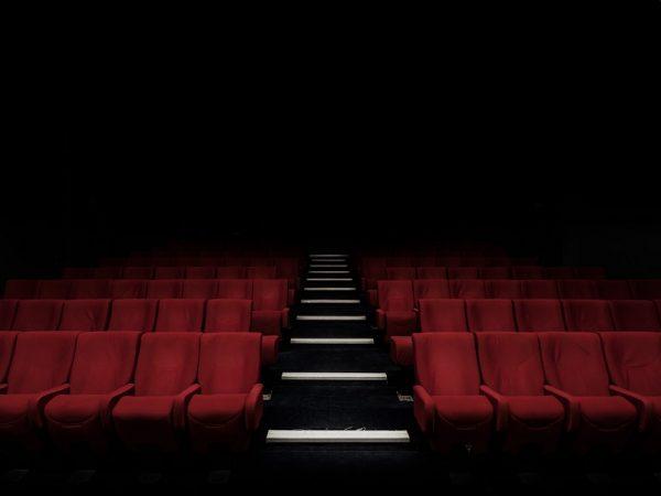 21ο Φεστιβάλ Ντοκιμαντέρ Θεσσαλονίκης - Αυτές είναι οι ταινίες που θα διαγωνισθούν