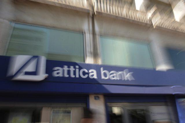 Attica-Bank.jpg