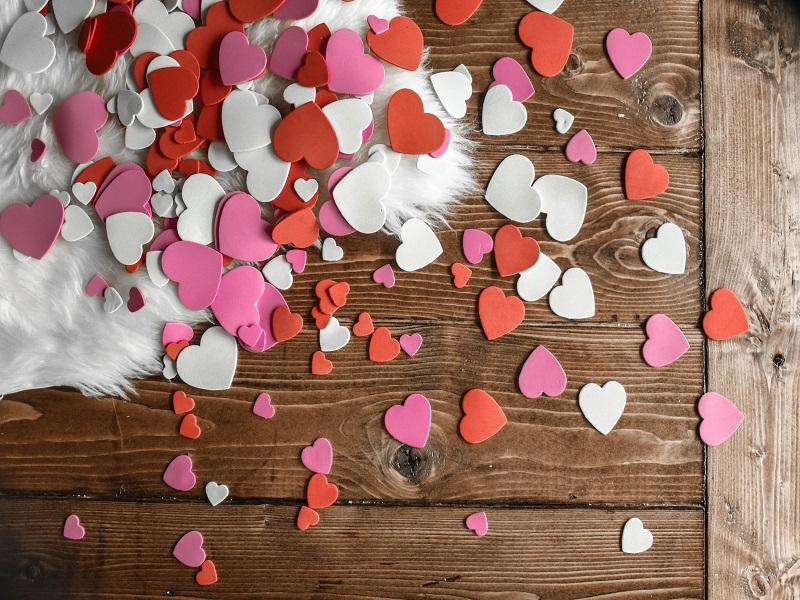 Power of Love: Εκνευρισμένη η Άννα με τον Αλέξανδρο - Του ζητάει εξηγήσεις!
