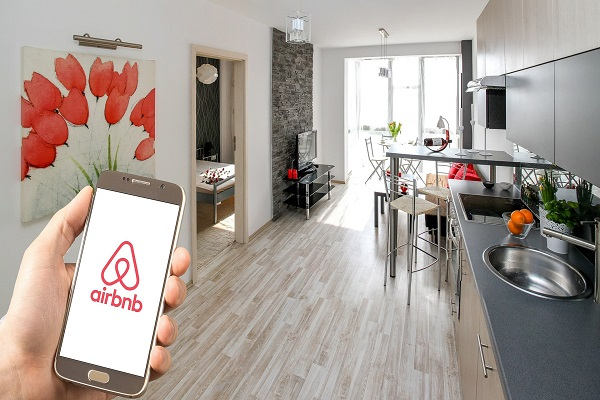 Μισθώσεις Airbnb: Τελεσίγραφο στους ιδιοκτήτες