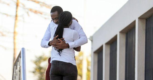 Διαδίκτυο dating Ναϊρόμπι Δουβλίνο γκέι ταχύτητα dating