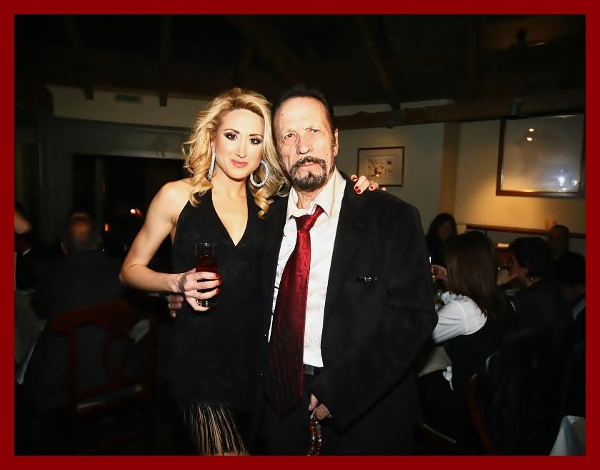 254a41e880f5 Φώτης Μεταξόπουλος  Αντιδράσεις προκάλεσε η πρόσφατη συνέντευξη του Φώτη  Μεταξόπουλου στην τηλεοπτική εκπομπή Βινύλιο.