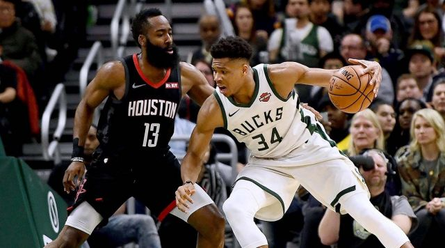 harden moves to brooklyn
