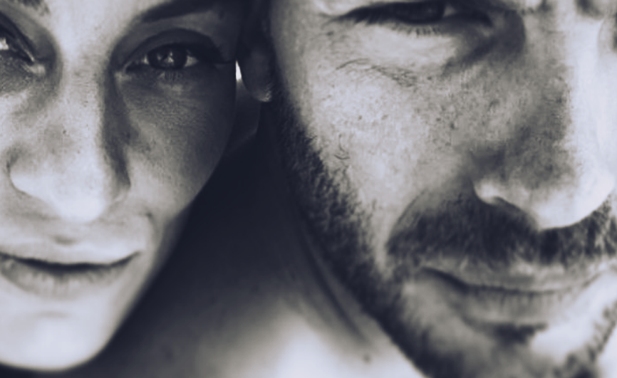 λόγια για τα ραντεβού με έναν παντρεμένοχρονολογίεςδηλώσεις απόρριψης