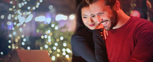 υπέρβαρα online dating Τρόυ αίκμαν που χρονολογείται μαύρο