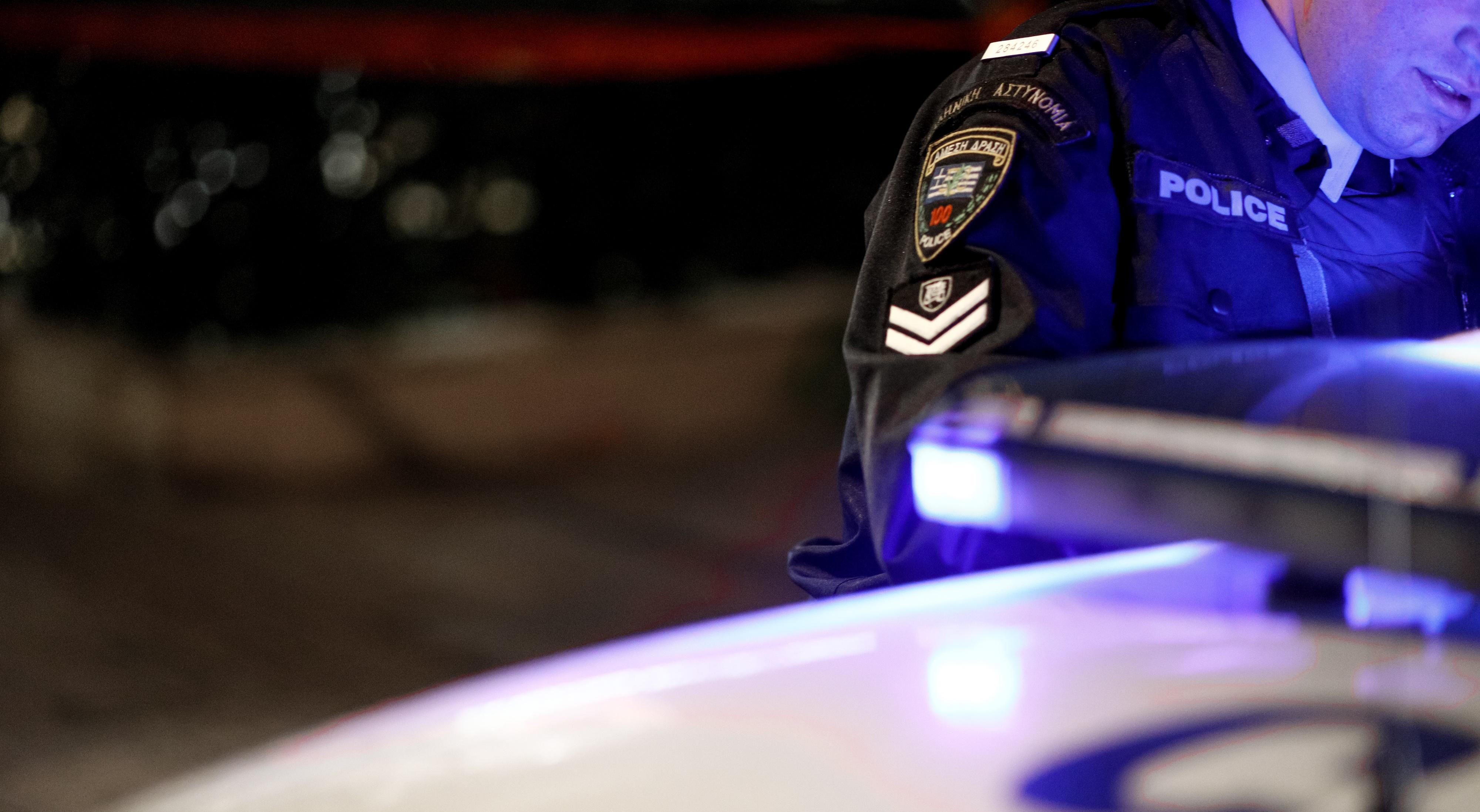 Μενάνδρου συλλήψεις: Χειροπέδες σε ντίλερ ναρκωτικών – Οι ευφάνταστες κρυψώνες