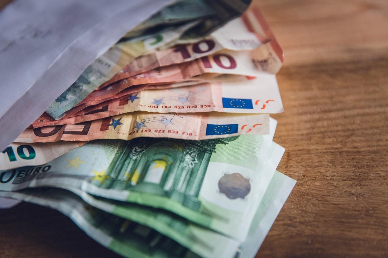 Συντάξεις Απριλίου 2020 πληρωμή: Πότε πληρώνονται οι συνταξιούχοι
