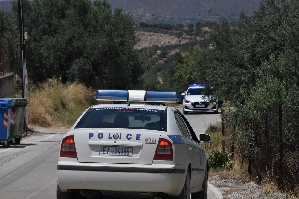 Διπλό φονικό Κέρκυρα: Επαγγελματίες οι εκτελεστές, ποια ήταν τα θύματα   Alphafreepress.gr