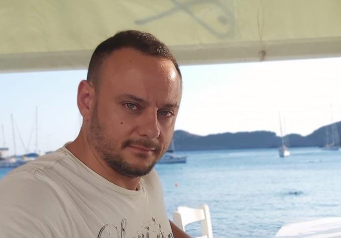 Μαγιορκίνης κορονοϊός: Ο αντικαταστάτης του Σωτήρη Τσιόδρα    Alphafreepress.gr