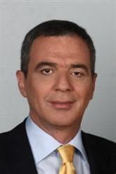 Ο δημοσιογράφος Πέτρος Καρσιώτης