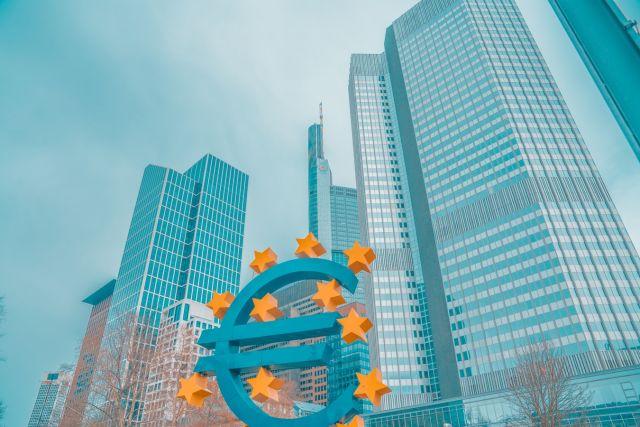 ΕΚΤ νέα μέτρα