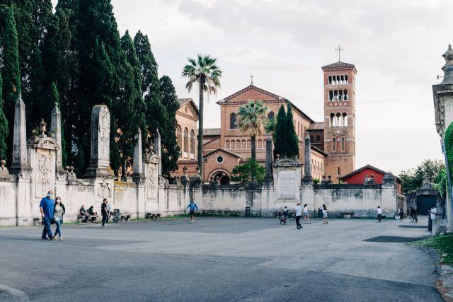 Ιταλία κορονοϊός νέα