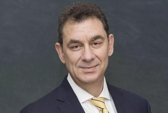 Άλμπερτ Μπουρλά