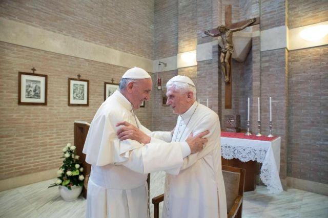 Πάπες