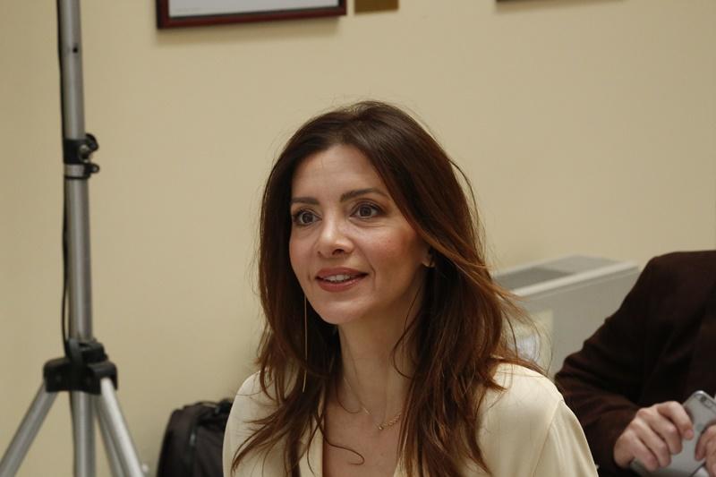 Κατερίνα Λέχου
