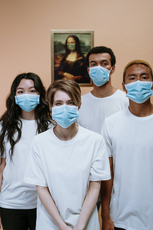maskes 1