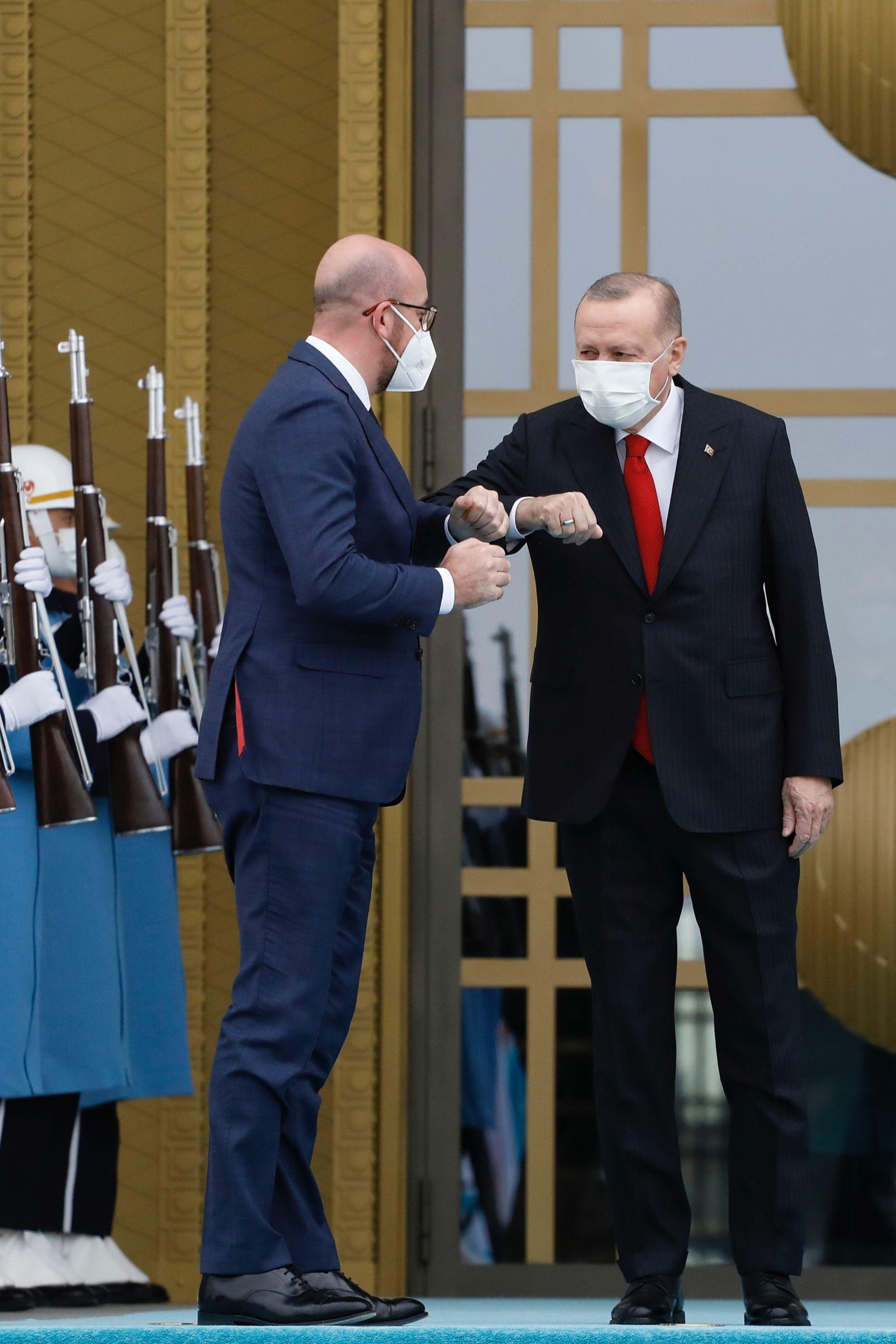 erdogan 12 scaled