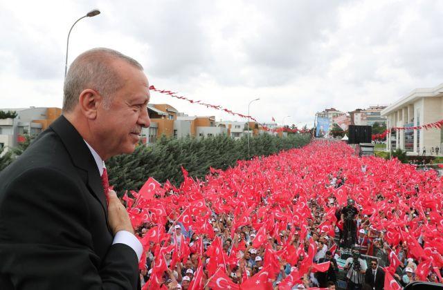 erdogan 13