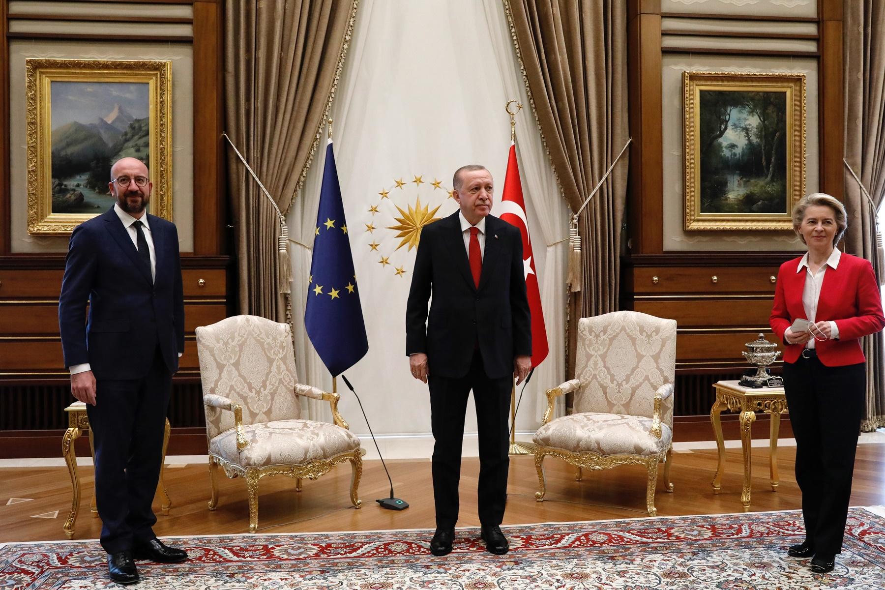 erdogan oursoula