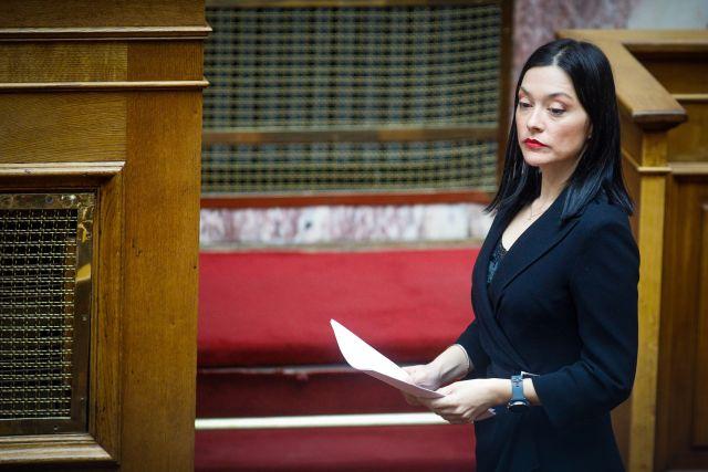 Νάντια Γιαννακοπούλου