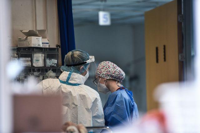 Εγκλημα στον Ερυθρό: Κρατείται στο νοσοκομείο ο 62χρονος δράστης -Είχε μπλεξίματα στο παρελθόν με ανήλικο Πηγή: iefimerida.gr - https://www.iefimerida.gr/ellada/egklima-erythros-krateitai-sto-nosokomeio-62hronos