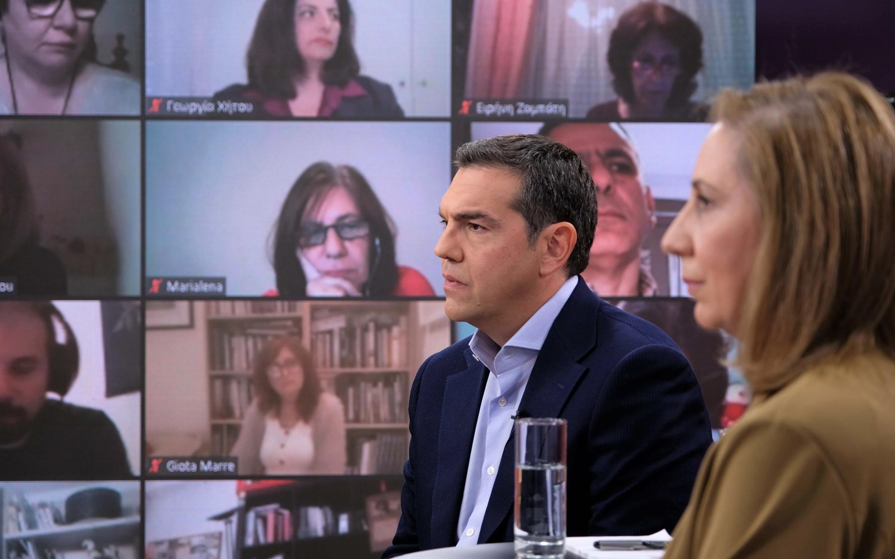 tsipras 4 1
