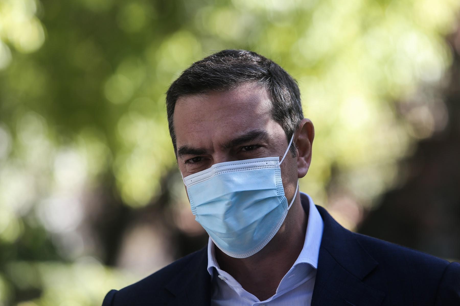tsipras 78