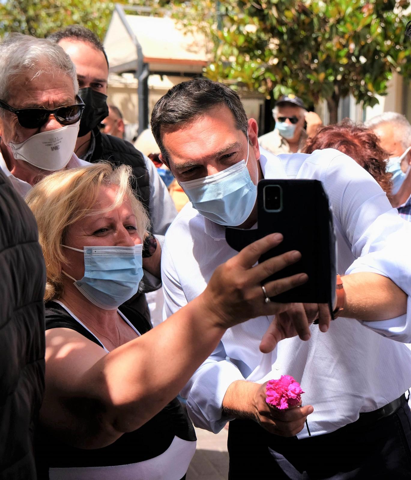 tsipras ileia 1